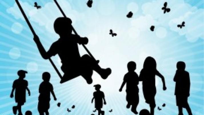 Kids' Meet and Play Picnic at le Parc de la Tête d'Or – Sun 6th Sep