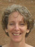 Becky Reynaud