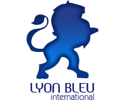 Lyon Bleu International