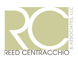 Reed, Centracchio & Associates, LLC